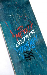 baloghattila_ba_idar_art_streetart_graffiti_paint_graphics_design_frida_kahlo_surf_budapest_hungary_001