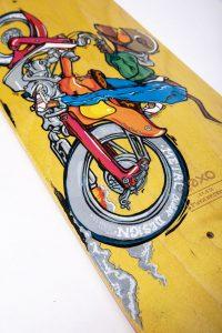 baloghattila_ba_idar_art_streetart_graffiti_paint_graphics_design_skate_budapest_hungary_002