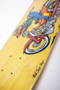 baloghattila_ba_idar_art_streetart_graffiti_paint_graphics_design_skate_budapest_hungary_003