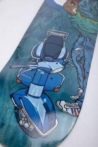 baloghattila_ba_idar_art_streetart_graffiti_paint_graphics_design_skate_bull_terrier_budapest_hungary_003