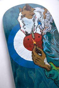 baloghattila_ba_idar_art_streetart_graffiti_paint_graphics_design_skate_bull_terrier_budapest_hungary_004