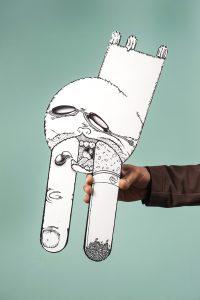 baloghattila_ba_idar_streetart_graffiti_paint_graphics_design_own_art_budapest_hungary_005