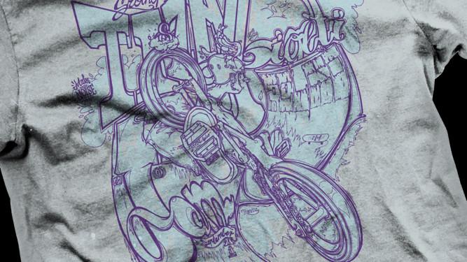 graffiti paint streetart art tiszaliget