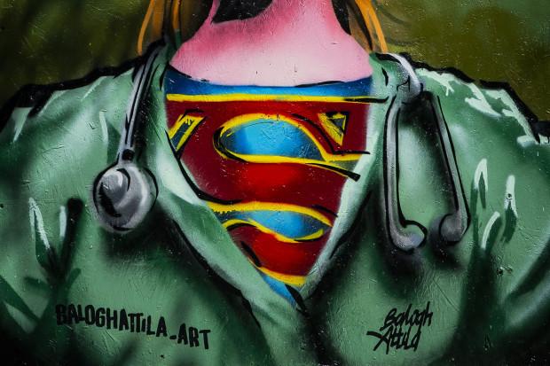 graffiti streetart paint art